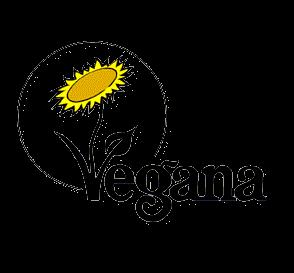 Vegana - Danmarks veganske bevægelse siden 1975